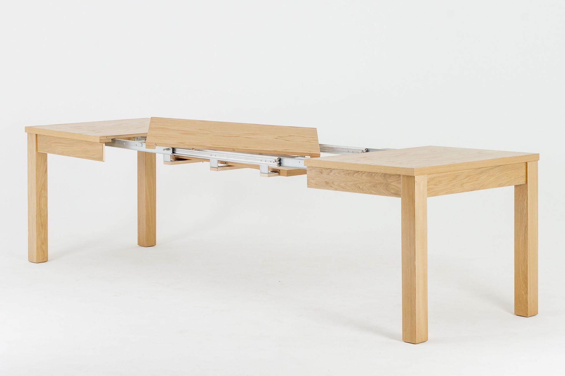Stół drewniany mini max ikea